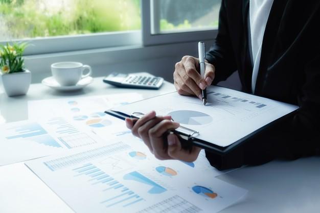 marketing resource management